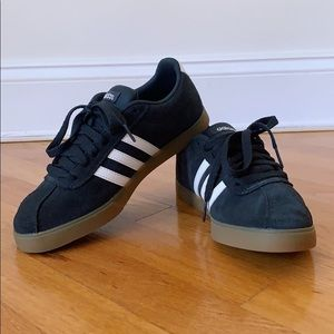 ADIDAS VL Court 2.0 Sneakers
